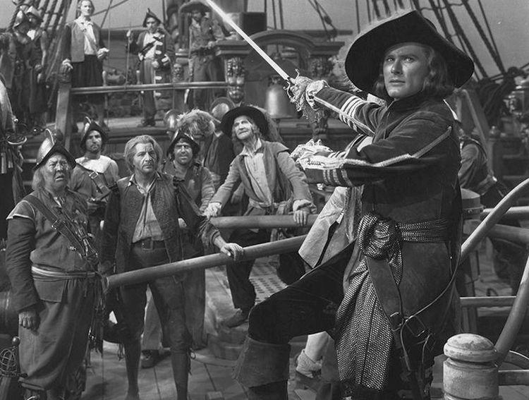 Top Cine de aventuras - Página 3 Captain_blood