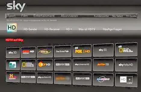 Saiba como anda os teste das marcas na busca do retorno dos hds em off ImageProxy.mvc
