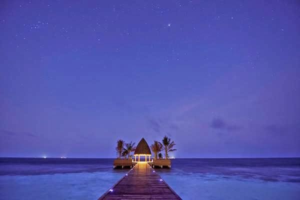 عشاء رومانسي في المالديف Image032-798908