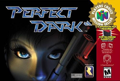 [N64] Perfect Dark 198275_93876_front