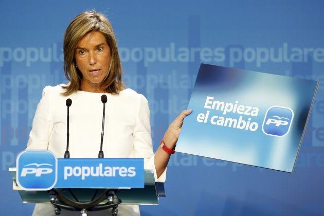 España pide el rescate para la banca ´sin condiciones´ para el país  Empieza%2Bel%2Bcambio
