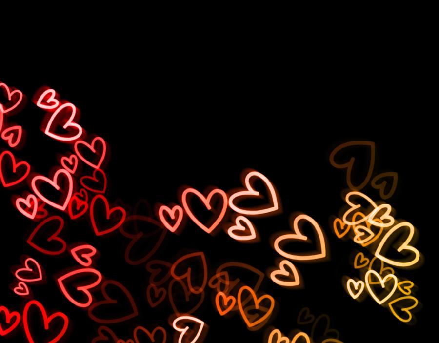 Kho Texture,BG... Light_texture_4_hearts_by_graphicavita-d2xwcun