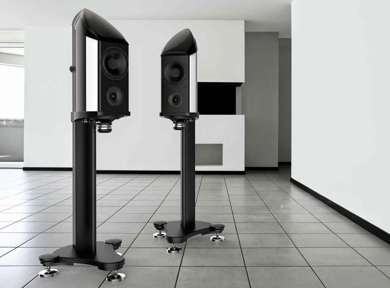 Busco uno de los mejores monitores High end - Página 2 Wilson-Benesch-Endeavour-white