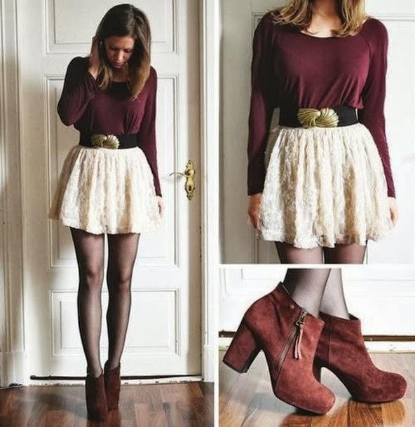 Grayson House - Stránka 5 0i1uqj-l-610x610-skirt-cute-beautiful-summer-winter-outfit-fashion-girl-model-belt-shirt-dress-shoes-high-heels-low-heels-perf-perfect