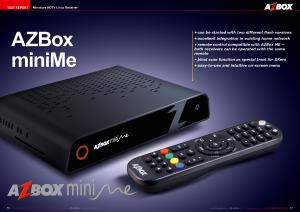 mini - NOVAS ATUALIZAÇÕES AZBOX MINI ME DATA: 23/07/2013. Azbox-mini-me-300x212