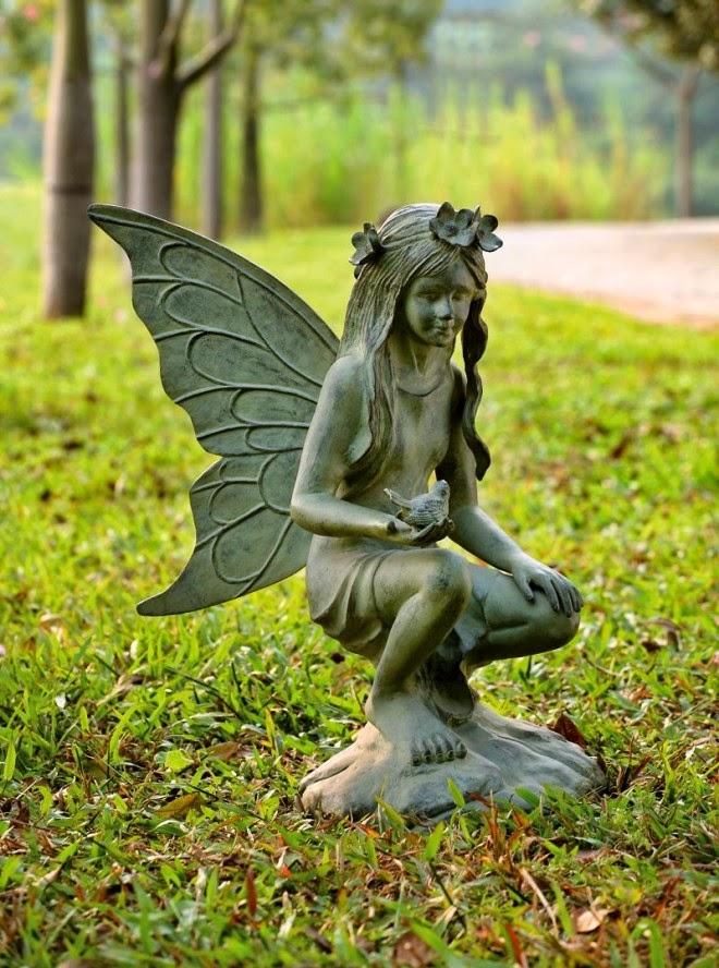 அதிசயசிற்பங்கள் Best-garden-sculpture-around-the-world-1