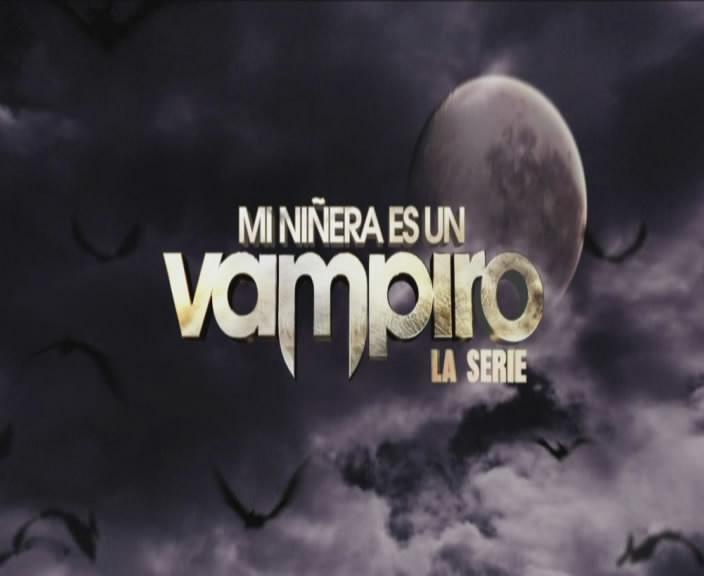 mi niñera es una vampira la serie Snapshot20111011234437