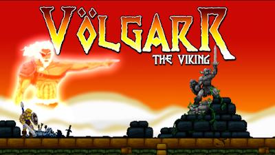Volgarr the Viking, les différentes news - Page 2 Volgarr_screen_04