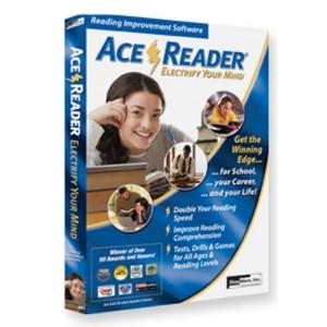 AceReader Elite 10.0.3 لقراءة ملفات الانترنت النصية بسرعة كبيرة AceReader%5B1%5D