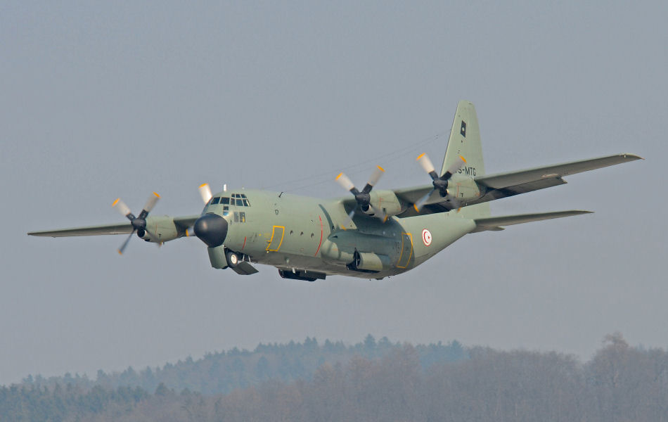 موسوعة الجيش التونسي  C-130B%2B%2BTS-MTG%2B08.03.11%2BPs