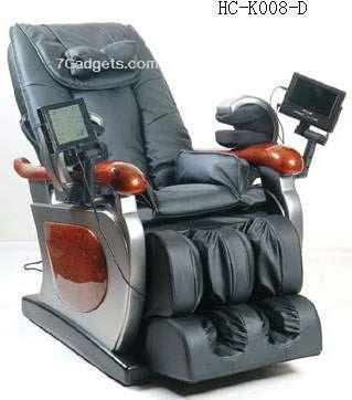Papá, quiero ser audiófilo Luxury_massage_chair_with_dvd_hc-k008-d
