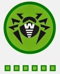 Dr.Web 9.0.0.1 مضاد للفيروسات قوي جدا Dr_web%5B1%5D