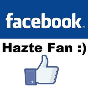 Descuentos especiales para nuestros followers ZeroProject Hazte-fan