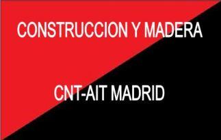 Movimientos sociales de toda España pretenden ocupar el Congreso el 25 de septiembre - Página 3 Madera