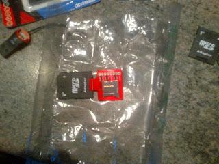 Premières réceptions de packs X-Card Img2013051100218