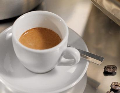Buon Giorno... Tazzina_caffe
