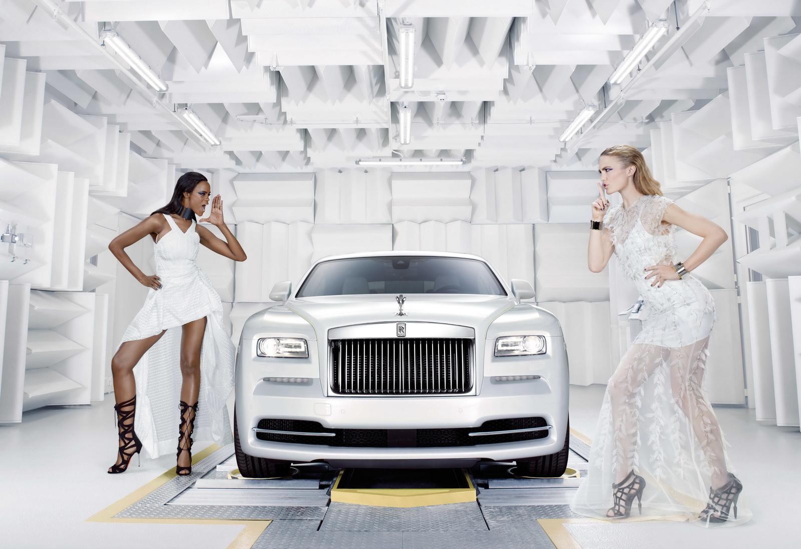 2013 - [Rolls Royce] Wraith - Page 7 Rolls-Royce-Wraith-Inspired-by-Fashion-5