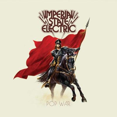 Un disco, un gif - Página 5 Imperial-state-electric-pop-war