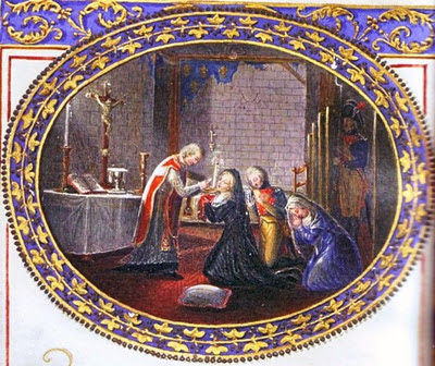 Recognition by the Church of Louis XVI and Marie Antoinette Tumblr_last_communion2