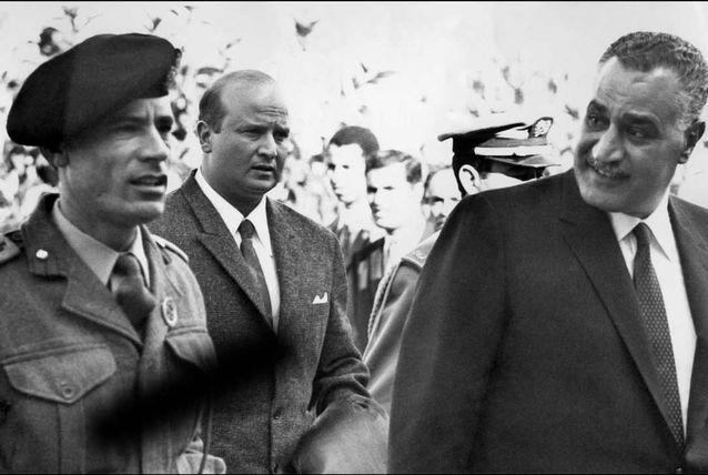 .سجل حضورك ... بصورة تعز عليك ... للبطل الشهيد القائد معمر القذافي - صفحة 24 Image004