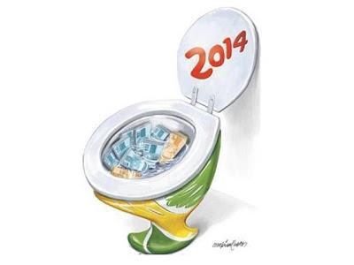 plano - [Brasil]Plano para Cumbica descarta projeto da Infraero que custou R$ 22 milhões  578225_137942579663283_119612624829612_21042_1635402359_n