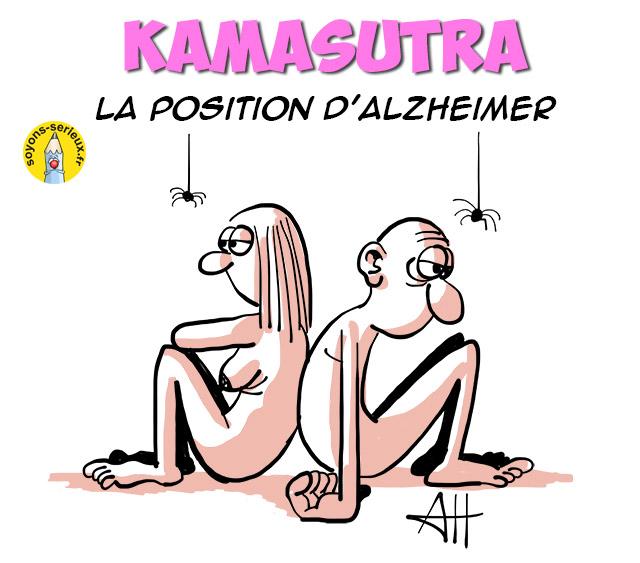 pensée du jour - Page 5 Kamasutra2