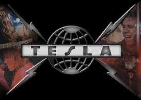 Logos de grupos - Página 2 Tesla_Logo