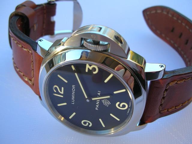Quelle sera votre prochaine montre ? 1281082500