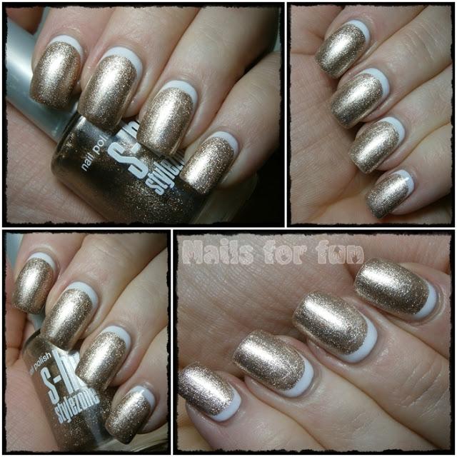 DEKORACIJA vaših prirodnih nokti, noktića, noktiju (samo slike - komentiranje je u drugoj temi) - Page 3 Ruffian