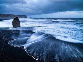 Las 17 playas más increíbles del mundo Playa29