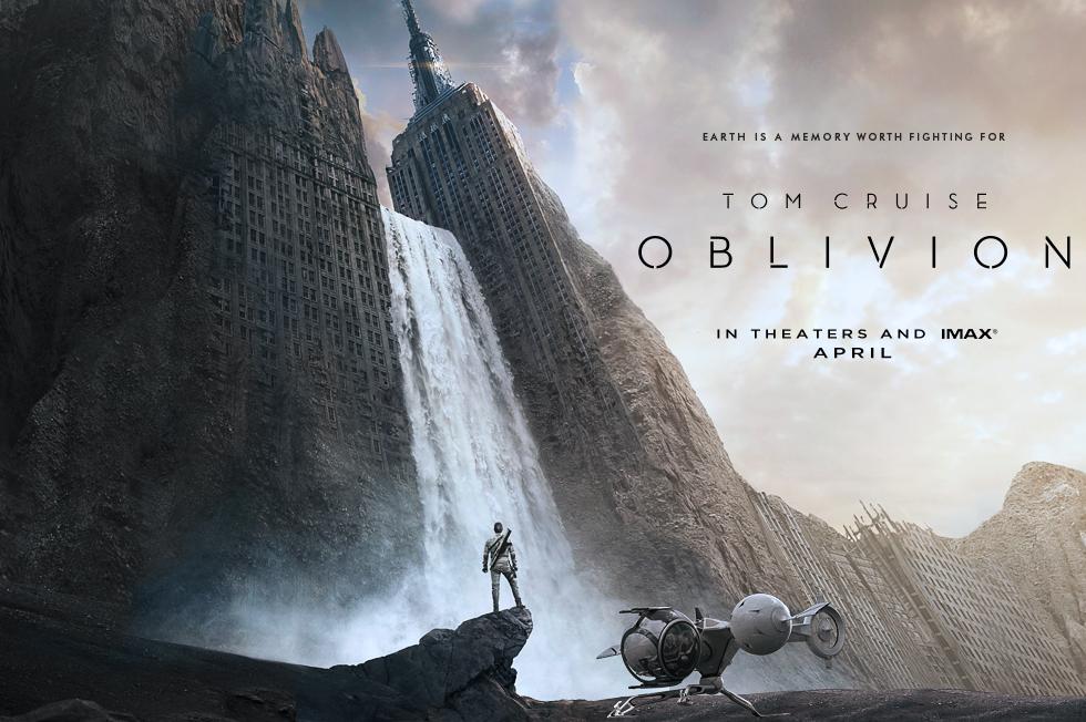 "vinculum - Review comparativa OPPO 103 VINCULUM vs OPPO ""normal"" Oblivion%2Bposter"