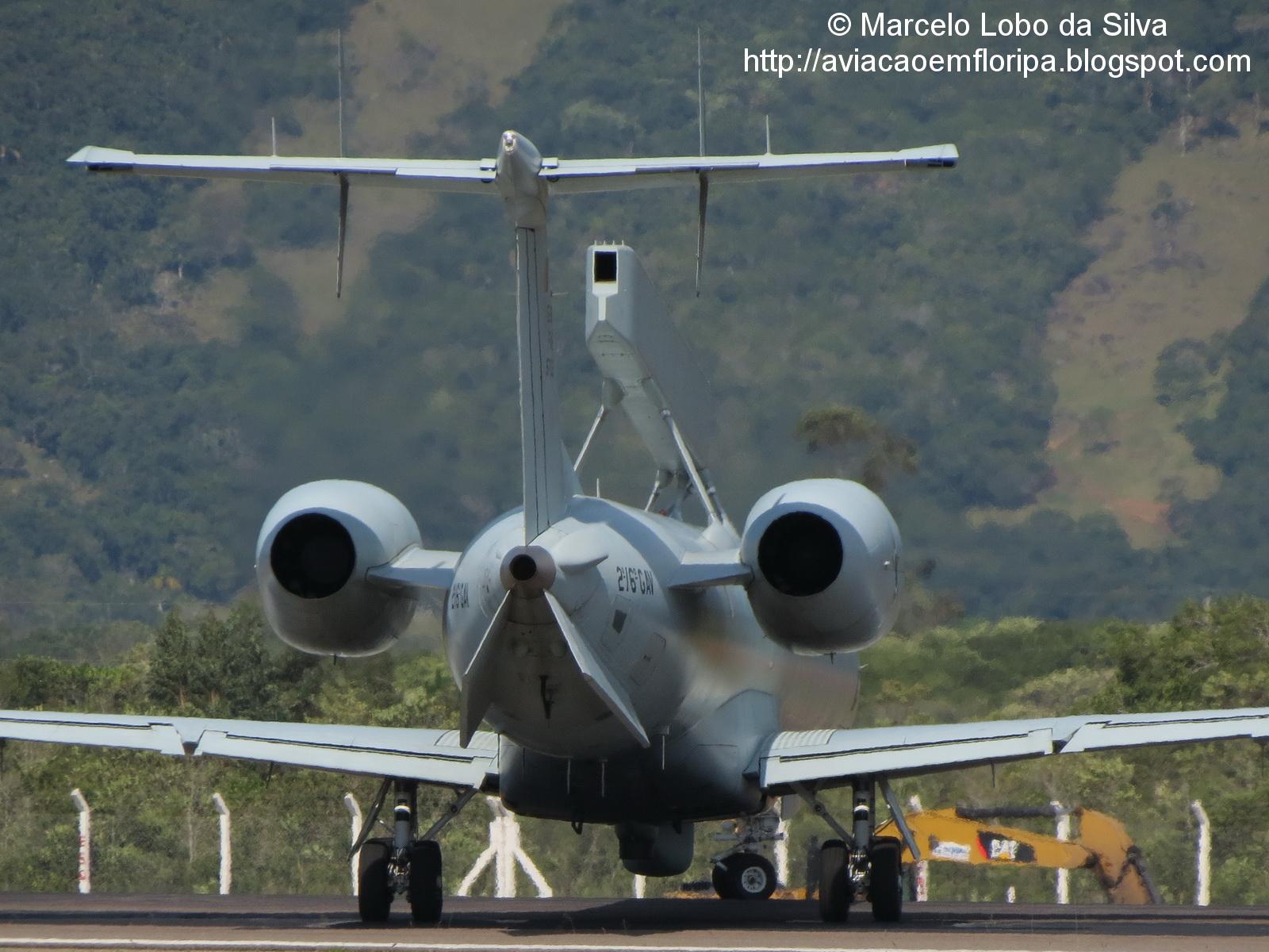 Armée Brésilienne/Brazilian Armed Forces/Forças Armadas Brasileiras - Page 21 IMG_5180