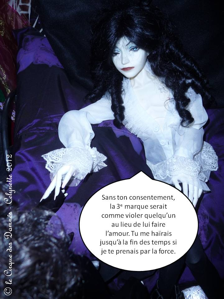 AB Story, Cirque...-S8:>ep 17 à 22  + Asher pict. - Page 34 Diapositive5