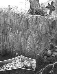 Misterios - Página 4 Enterrado.vivo