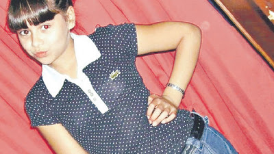 nena de 11 años desaparecio, favor compartir post PESOS-BOLSILLO-CANDELA-DESAPARECIO_CLAIMA20110824_0074_4