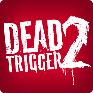 [RELEASE]Dead Trigger 2 V1.1 Mega Trainer 4/11/15 [ONE HIT KILL FIXED] - Page 2 Converted_file_e1b55ef3_converted
