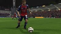Concacaf 1.2 Beta Fifa14-2014-09-07-18-19-33-52