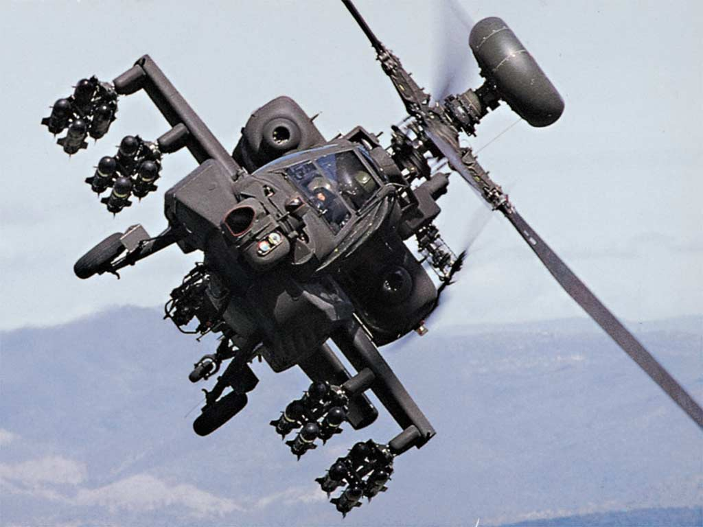 """المي 28 """"الصياد الليلي"""" للتصدير لكل من الجزائر و العراق و مصر - صفحة 2 Apache"""