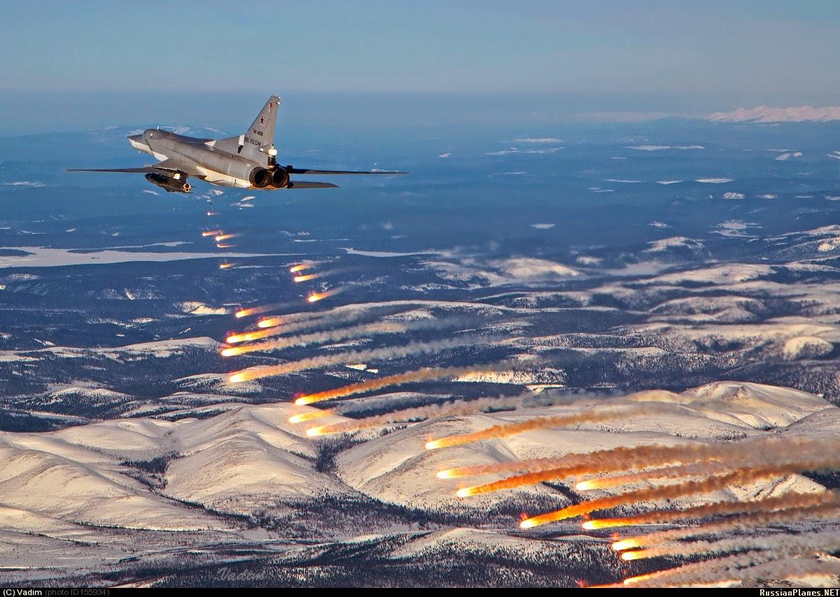 Tu-22M3: News - Page 6 155934
