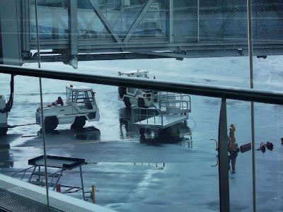 Mon 1er vol en avion de ligne (737) !!! Photo%2B018