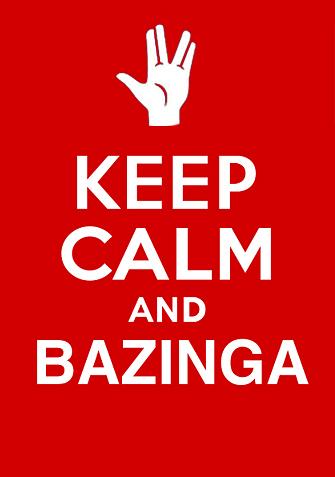 ¿En realidad la medicina es tú vocación? - Página 3 Keep-calm-the-big-bang-theory-16534364-335-477