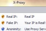 X-Proxy 3.3.0.0 برنامج اكس بروسي للتصفح الخفي X-Proxy-thumb%5B1%5D