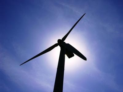 2012 - Ano Internacional da Energia Sustentável para Todos Energia-eolica1
