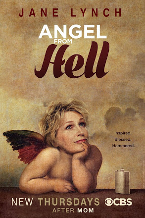 Angel From Hell S01E10 720p HDTV X264-DIMENSION Angel%2Bfrom%2Bhell