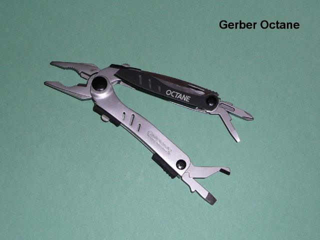 Un MultiTool ? Gerber-Oc