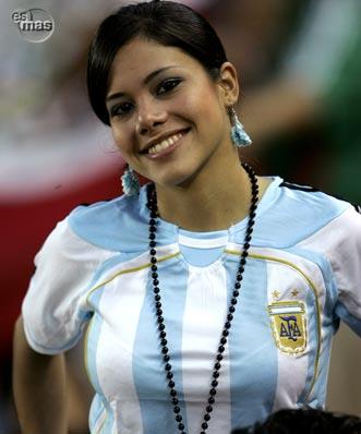 El topic del conflicto con Argentina - Página 2 Chica-argentina-772091