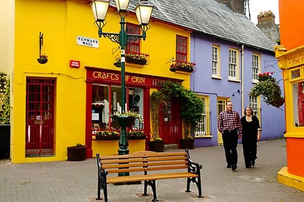 كينسالي قرية الصيد الملونة في إيرلندا 4-900-1273.kinsale.m