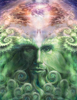 Spiritual Science Earth-Guardian-8x10-copy