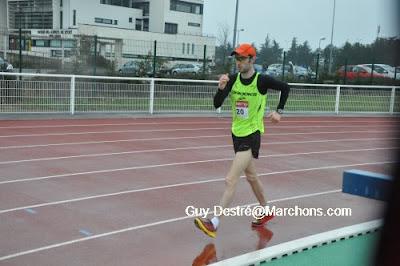 18 03 2012 - 2ÈME ÉDITION DU PRINTEMPS DE LA MARCHE À DIJON DSC_3191