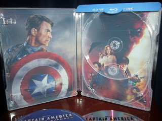 Captain America : First Avenger 17/12/11 004